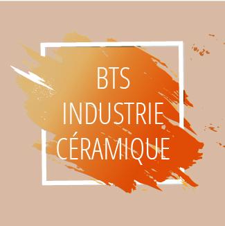 BTS Industries Céramiques