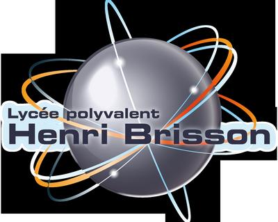 Logo_Henri_Brisson_Vecto_CMJN_400x319.png