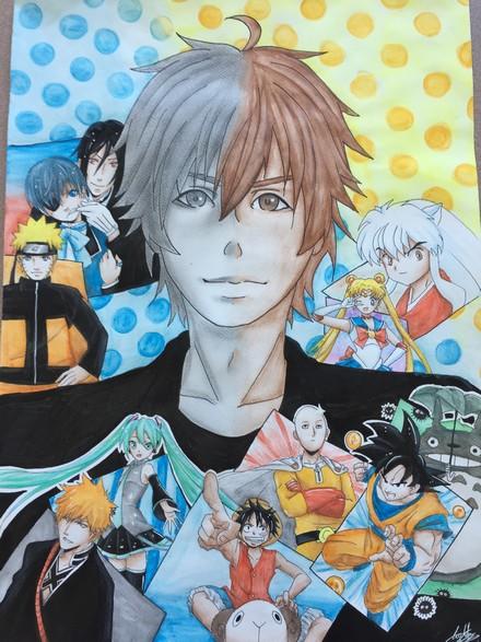 Manga_Yon_affiche_r.jpg