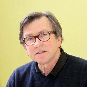 Franck DUSSIER