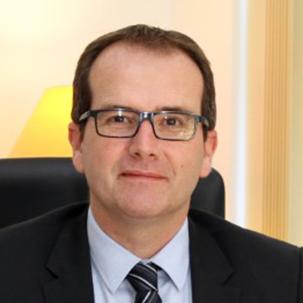 Frédéric COUTURIER